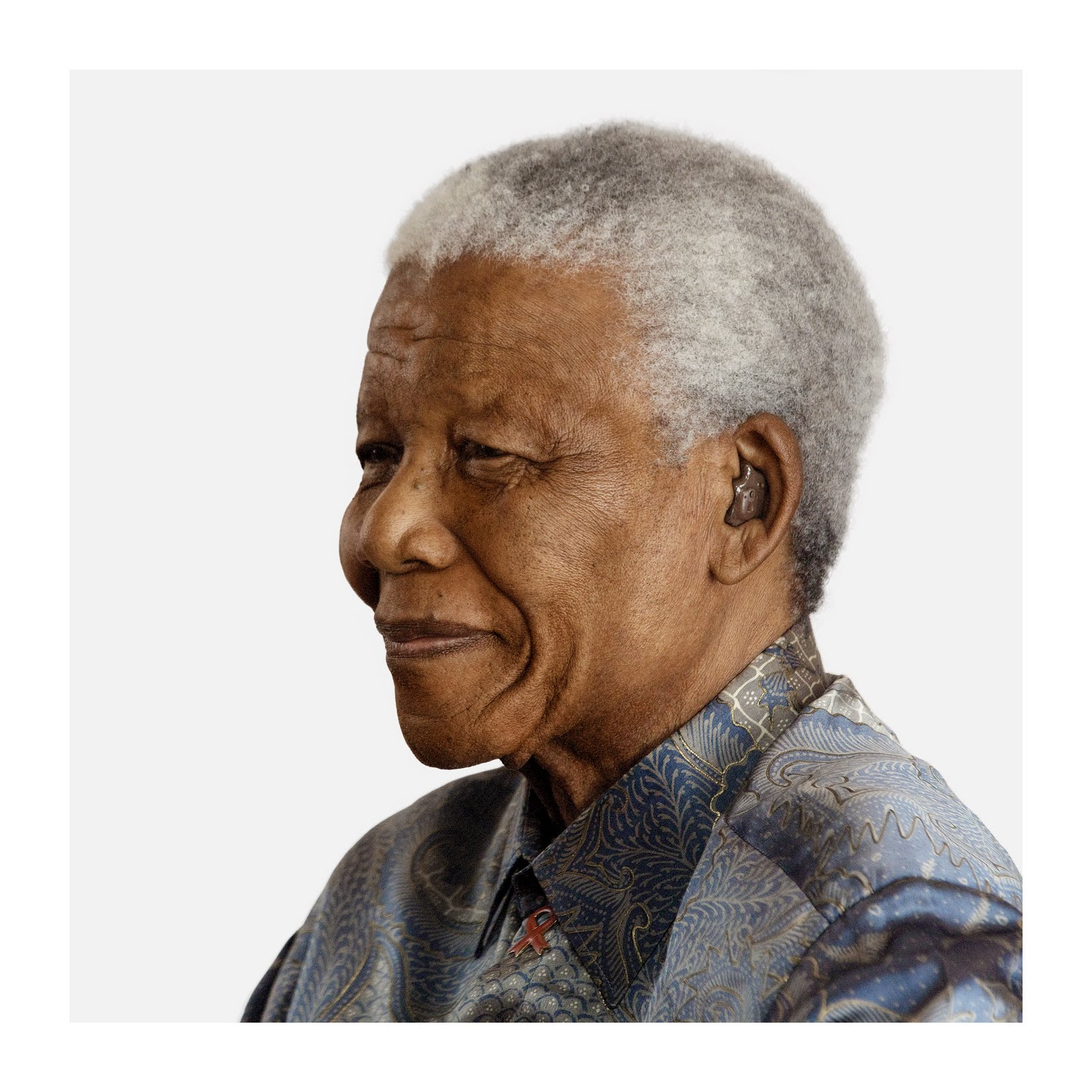 Nelson Mandela: A Life in Photographs - David Elliot Cohen, John D Nelson mandela a life in photographs