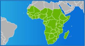 sub-saharan-africa