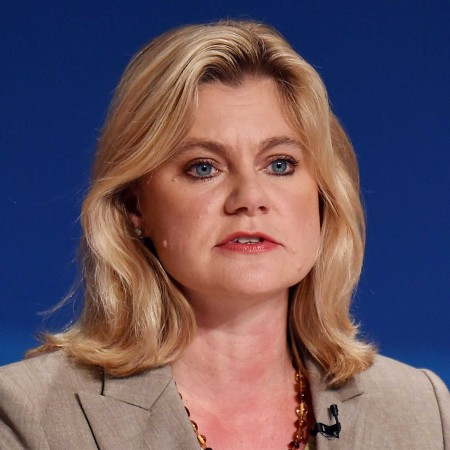 Education Secretary Justine Greening said: RSE and PSHE teach children and young people how to stay safe and healthy.